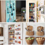 Quelques conseils pour réaménager votre cuisine