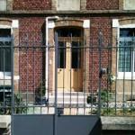 Les 10 grandes erreurs commises par les vendeurs de maisons