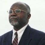 8ième Conférence Trimestrielle de la Coalition Ivoirienne pour la Cour Pénale Internationale (CI CPI)