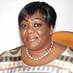 Phénomène d'enlèvement d'Enfants : Madame le Ministre Anne Désiré Oulotto  prend des mesures