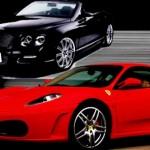 Documents nécessaires pour bien vendre une voiture