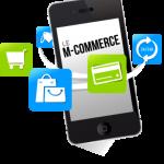 Le m-commerce : un nouveau mode de consommation