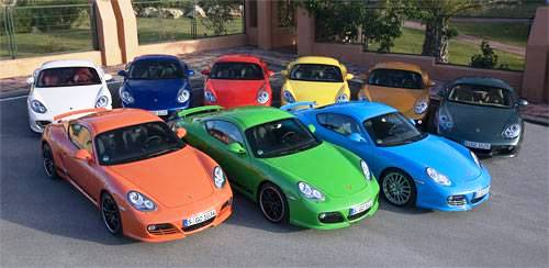 popular-car-colors