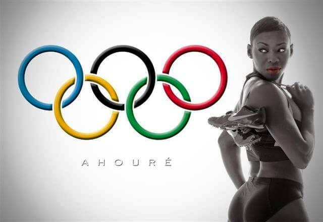 Ces femmes qui marquent la Côte d'Ivoire