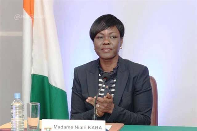 Nial+®-Kaba-ministre-C+¦te-dIvoire-Carmudi