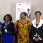 FEEF 2015 (Forum de l'Emploi et de entrepreneuriat Féminin)