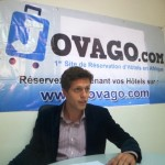 Jovago révolutionne les prix de l'hôtellerie en Afrique