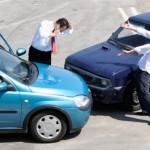 Survivre sur la route: comment réagir dans un accident de la circulation