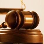 Un guide pour les lois sur la propriété étrangère