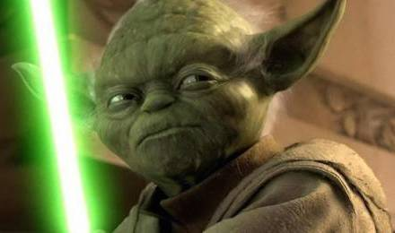 Spiritualité : La Voie Jedi, une nouvelle religion ?