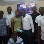 Relation entreprise-clients : Carmudi met ses dealers en confiance
