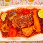 Hellofood lance le festival Dabali à Babi