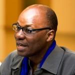 Lancement  de la 9è édition du Marché des arts et du spectacle africain à Abidjan
