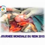 Côte d'ivoire : Célébration de la journée Mondial du Rein