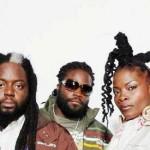 Abidjan, capitale du reggae en Afrique