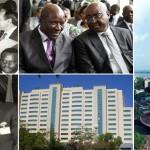 La BAD : 50 ans au service de l'Afrique