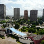 Economie : La Côte d'Ivoire dans le top 15 des pays les plus attractifs du continent.