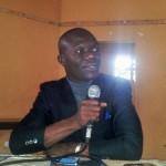 DECLARATION DU BUREAU DU CONGRES POUR L'EMERGENCE DU SUD-COMOE  RELATIVE A LA SITUATION POLITQUE DU PAYS