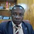 TRÉSOR PUBLIC/ Gogbeu Yaoué » la trêve de six ans ne nous concerne pas! ' .