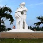 Tourisme : Top 5 des monuments historiques de la Côte d'ivoire