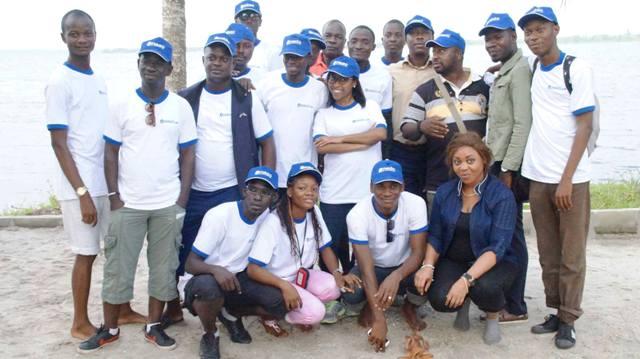 Tourisme : Les médias  invités à faire la promotion du tourisme ivoirien