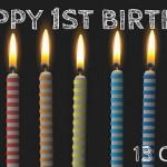 Lamundi-ci  fête son premier anniversaire