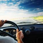 Comment préparer sa voiture pour un long voyage?