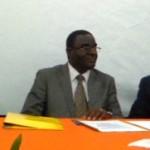 Atelier de lancement de la plateforme  des politiques de l'2lévage de Côte d'ivoire (PPECI) et l'Atelier nationale de validation de stratégie d'évaluation des Trypanosomoses et des mouches Tsé-Tsé (T&T)de la république de Côte d'ivoire.