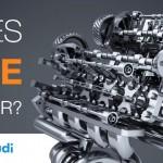Est-ce que la taille de moteur compte en Côte d'Ivoire ?