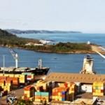 Destination of the week:  San-Pédro