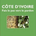Dédicace du livre « Côte d'Ivoire fait le pas vers le pardon »