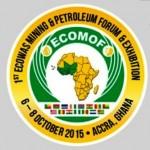 Le comité d'organisation  du 1er forum et exposition de la CEDEAO sur les mines et le pétrole se réunit à Accra
