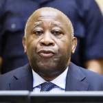 Conférence débat sur la problématique de la réconciliation nationale en Côte d'ivoire