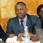 Forum des jeunes de l'UNESCO