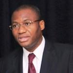 Politique de l'Emploi en Côte d'ivoire :lancement de l'opération « une formation,mon passeport pour l'emploi »