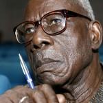 Bernard Dadié, cent ans de vie littéraire et politique: quel héritage ?