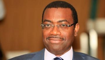 La Banque africaine de développement mobilise 137,82 millions d'euros pour le renforcement des réseaux électriques en Côte d'ivoire