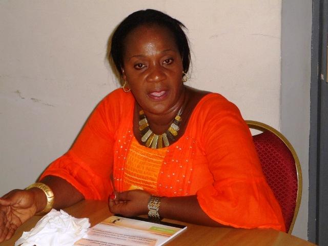 Les associations de femmes de Côte d'ivoire disent ''NON'' à l'organisation du concert de l'Artiste ''FRANCO'' en Côte d'ivoire et dénoncent sa chanson « Coller la petite »