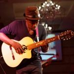 Kyekyeku, le son du Ghana au MASA 2016 à Abidjan