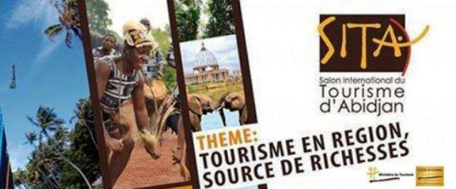 SITA 2016 : Le tourisme africain en effervescence en Côte d'Ivoire