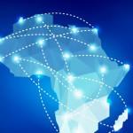 Le tourisme en Afrique, une alternative de développement économique