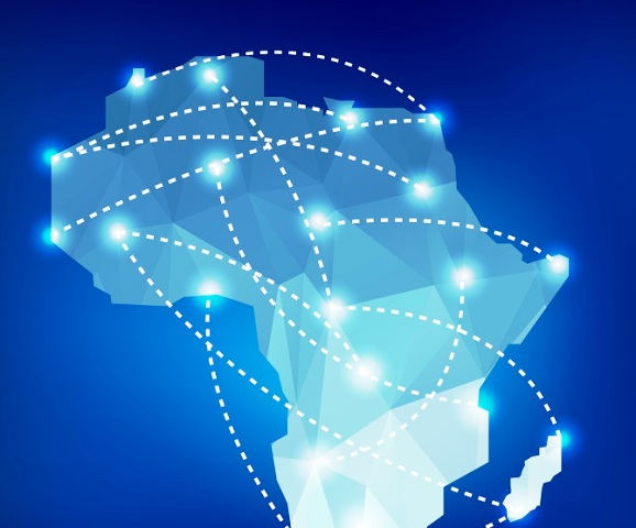 L'ADEA prépare sa réunion continentale de validation avant la Triennale 2017en Egypte