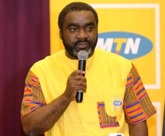 MTN Côte d'Ivoire lance la 4G LTE