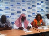 Observation des élections sénatoriales, la POECI déploie une mission d'observation citoyenne sur l'ensemble du territoire