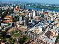 Côte d'Ivoire : la promotion du tourisme s'accentue sur la toile