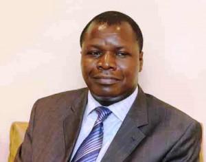 Communiqué de l'UDPCI après la radiation de Mabri Toikeuse du gouvernement