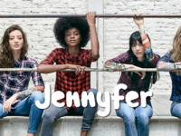 Jennyfer s'installe en Côte d'Ivoire: La marque française de la mode féminine continue son expansion en Afrique avec l'ouverture de sa première boutique à Abidjan