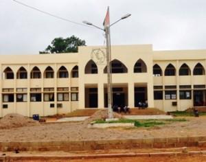 Bondoukou : La ville qui conserve l'histoire de la Côte d'Ivoire