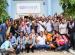 MEST annonce son entrée en Afrique francophone avec son expansion en Côte d'Ivoire