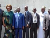 Le front du refus appel à manifester devant la CEI pour la dissolution de cette institution